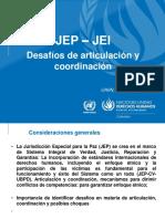 Dialnet-MulticulturalismoNacionalismoYDerechosColectivosEl-3822998