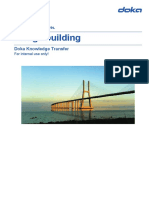 bridge building.pdf