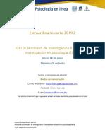 Programación de actividades Examen Extraordinario corto 810 (3).pdf