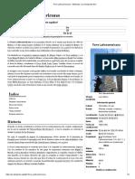 CO-3321 Estimaciones Puntuales y Por Intervalos