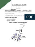 CURSO DE HIDRAULICA URBANA I (Clase 2) Abastecimiento (2).docx