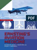 Ernsting's Text Book