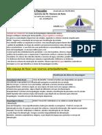 ramal-sertaozinho-1.pdf