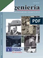 629-Texto del artículo-984-1-10-20120803.pdf