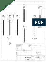 dibujo mecanico.PDF