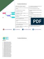 Tipos-de-variables-estadísticas-Ejercicios-Resueltos-PDF.pdf