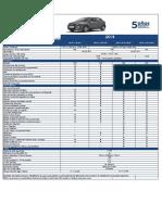 ficha-tecnica-i20-ib-201810.pdf