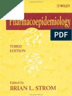 pharmacoepidemiology.pdf