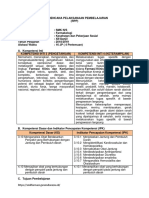Farmakologi Kelas 12 Ganjil TP 1819