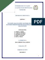 Documento de Exposición (1)