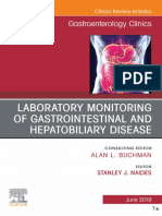 Laboratory Monitoring of GI and Hepatobiliar Diseases.pdf