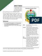 Lambang_Sumatra_Utara.pdf