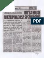 Hataw, June 20, 2019, OJT sa House di kalipikado sa Speakership.pdf