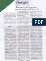 Malaya, June 20, 2019, Still no Duterte endorsement for speaker at least until June 28.pdf