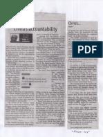 Manila Standard, June 20, 2019, China's accountability.pdf