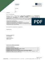 UNACH-RGF-01-04-02.24 Solicitud de Matricula.docx
