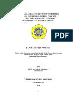 Cover dan Lembar Pengesahan Fix.docx