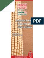 Produccion de maiz blanco en la zona centro de Sinaloa.pdf