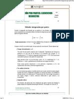INTEGRACION_POR_PARTES_EJERCICIOS_RESUEL.pdf