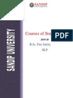 COS-IILP-bsc-Fire.pdf