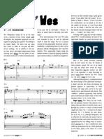 Movin Wes.pdf