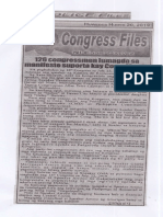 Police Files, June 20, 2019, 126 congressmen lumagda sa manifesto suporta kay Cong. Martin.pdf