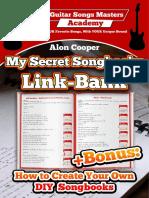 5.1 My Secret Songbooks Link-Bank.pdf.pdf