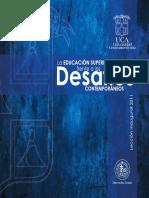 Tendencias de la Educación Superior (2).pdf