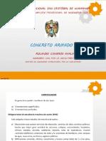 CIMENTACIONES.pdf