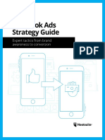 _2018_05_Facebook-ads-strategy-guide.pdf