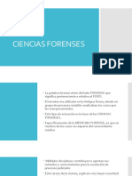 CIENCIAS_FORENSES