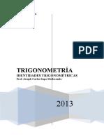 160815717 Solucionario Asignacion de Identidades Trigonometricas Copia