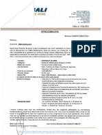 Offre d'embauche Ben.pdf