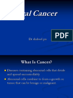 oralcancer.ppt