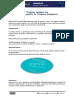 Extremos y equilibrio de Autogobierno (1).pdf