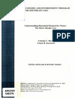 108376.pdf