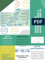 TRIPTICO_MANUAL_O_&_M.pdf