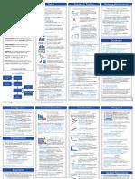 mlr.pdf