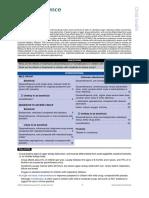 bahan croup.pdf