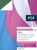 Informe-Anual-DDHH-2018-Movilh