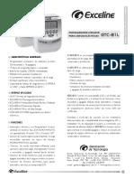 E_GTC-B1L.pdf
