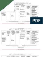 Formato Planificacion Nivel BASICO
