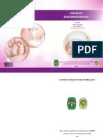 Konsensus Keguguran Berulang  2018 rev8.pdf