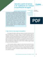 173_CUIDES_2011.pdf
