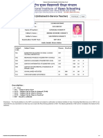 Diploma in Elementary Education (D.El.Ed) Exam Result.pdf