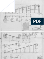 Drawings Structure MH