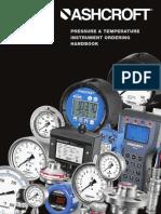 Ashcroft Product Catalog.pdf