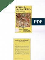 Ziolkowski_1979_Funciones de Los Keros y Los Akillas en El Tawantinsuyu Incaico y en El Peru Coloniali