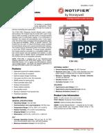 O&M Manual 56-449T Frames