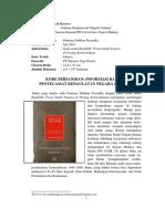 Resensi_Buku_Sejarah_Indonesia_Kontempor.pdf